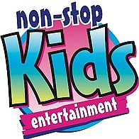 Non Stop Kids Entertainment Children's Music
