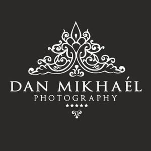 Dan Mikhaél Portrait Photographer