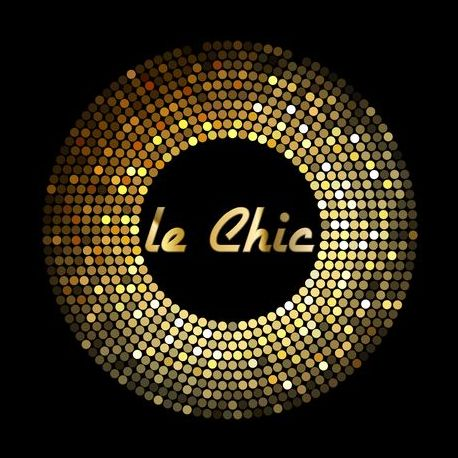 Le Chic Function & Wedding Music Band