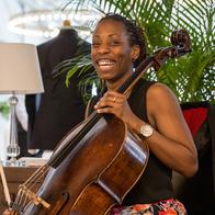 Jay Emme - Cellist Cellist