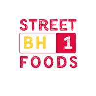 Bh1streetfoods.co.uk (smokybbq) BBQ Catering