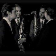 Old Hat Jazz Band Brass Ensemble