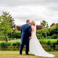 Confettipix Wedding photographer