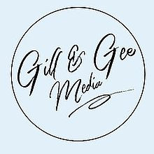 Gill & Gee Media Photo or Video Services