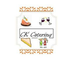 CK Catering Pie And Mash Catering