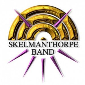Skelmanthorpe Brass Band Ensemble