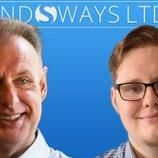 MindSways - Magician , Birmingham,  Close Up Magician, Birmingham Wedding Magician, Birmingham Table Magician, Birmingham Mind Reader, Birmingham Corporate Magician, Birmingham