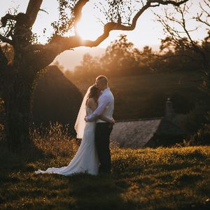 Rockrose Photography Wedding photographer