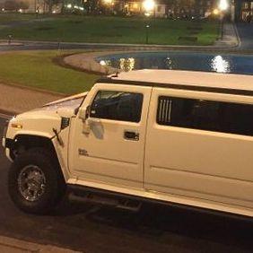 Hummer Hire - Transport , London,  Chauffeur Driven Car, London Limousine, London