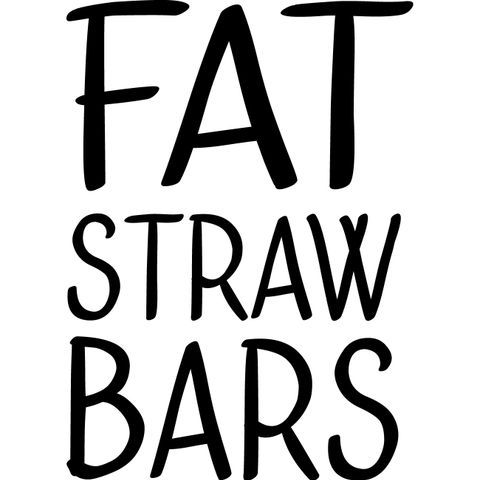 Fat Straw Bars - Catering , Keswick,  Cocktail Bar, Keswick Mobile Bar, Keswick Cocktail Master Class, Keswick