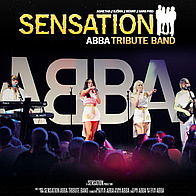 ABBA Sensation ABBA Tribute Band