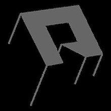 Reverie Productions Videographer
