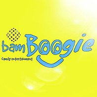 Bamboogie Family Entertainment Balloon Twister