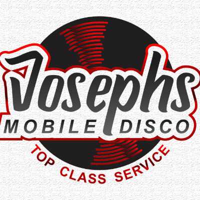 Joseph Mobile Disco Wedding DJ