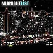 MidnightList Jazz / Swing band Jazz Singer