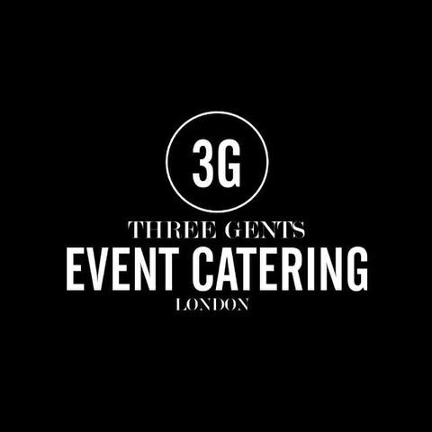 3G Event Catering Buffet Catering