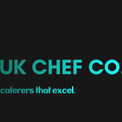 UK Chef Company Mobile Caterer