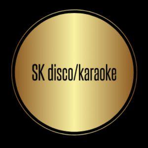 SK Disco and Karaoke Karaoke DJ