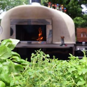 Pizza Principles - Catering , Macclesfield,  Pizza Van, Macclesfield Food Van, Macclesfield Street Food Catering, Macclesfield