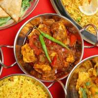 Rifat, Your Personal Cook Indian Catering