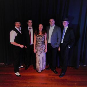 Jivin' - Live music band , Devon,  Function & Wedding Music Band, Devon Vintage Singer, Devon Wedding Singer, Devon Swing Band, Devon Jazz Singer, Devon Jazz Band, Devon Vintage Band, Devon Gypsy Jazz Band, Devon