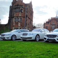 Empire Chauffeur Services - Transport , Birmingham,  Wedding car, Birmingham Vintage Wedding Car, Birmingham Luxury Car, Birmingham Chauffeur Driven Car, Birmingham Limousine, Birmingham
