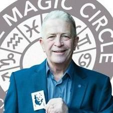 Jack Bryce - Elite Magician Close Up Magician