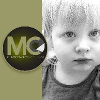 MC Photography North east Portrait Photographer