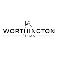 Worthington Films Videographer