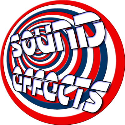 Sound Effects 60s Band