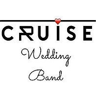 Cruise Wedding Band Wedding Music Band