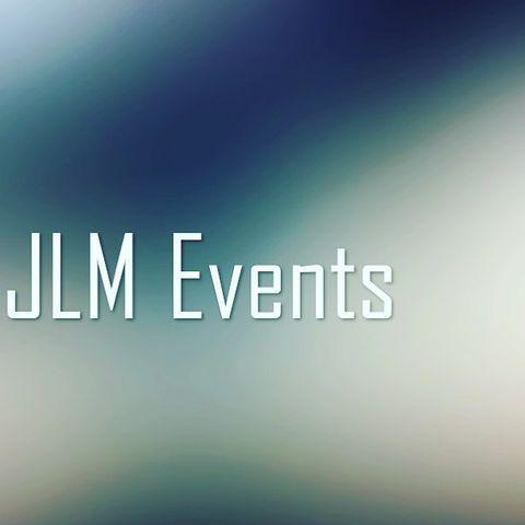 JLM Events Event Equipment