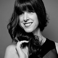Vanessa Singer