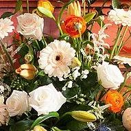 Blooming Arrangements - Event Decorator , Perthshire,