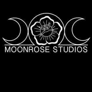 Moonrose Studios - Photo or Video Services , Peterborough, Event planner , Peterborough,  Event Photographer, Peterborough Portrait Photographer, Peterborough