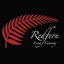 Redfern Catering Wedding Catering