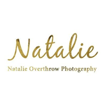 Natalie Overthrow Photography - Photo or Video Services , Chester,  Portrait Photographer, Chester Event Photographer, Chester