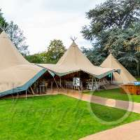 Hire For Parties - Marquee & Tent , Grays, Event Equipment , Grays,  Marquee Flooring, Grays Bubble Machine, Grays Smoke Machine, Grays Party Tent, Grays Tipi, Grays PA, Grays Music Equipment, Grays Lighting Equipment, Grays Stage, Grays