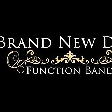 Brand New Daze Wedding Music Band