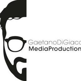 GaetanoDiGiacomo Media Production Wedding photographer