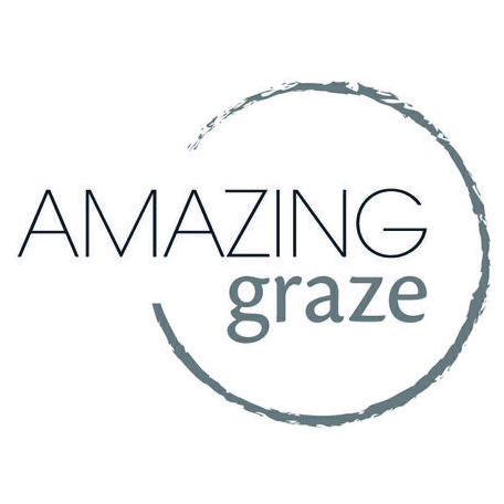 Amazing Graze - Catering , Maidenhead,  Afternoon Tea Catering, Maidenhead Wedding Catering, Maidenhead Buffet Catering, Maidenhead Business Lunch Catering, Maidenhead Corporate Event Catering, Maidenhead Private Party Catering, Maidenhead Mobile Caterer, Maidenhead