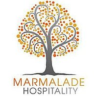 Marmalade Hospitality Business Lunch Catering