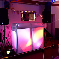 Groovz Party DJ Wedding DJ
