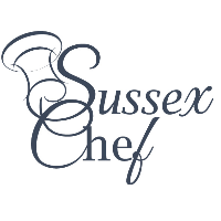 Sussex Chef - Catering , Uckfield, Event planner , Uckfield,  Private Chef, Uckfield BBQ Catering, Uckfield Afternoon Tea Catering, Uckfield Wedding Catering, Uckfield Buffet Catering, Uckfield Business Lunch Catering, Uckfield Children's Caterer, Uckfield Corporate Event Catering, Uckfield Dinner Party Catering, Uckfield Private Party Catering, Uckfield Mobile Caterer, Uckfield Wedding planner, Uckfield Event planner, Uckfield
