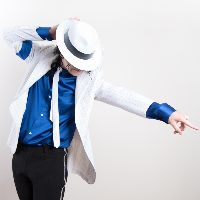 A Tribute To Michael Jackson - Tribute Band , Hatfield,  Michael Jackson Tribute, Hatfield
