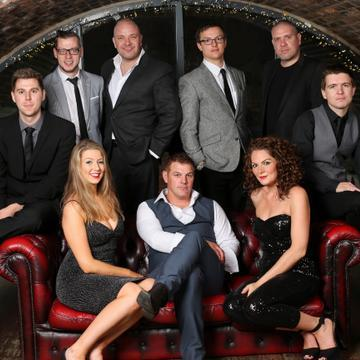 VIP: The Ultimate Function Band - Live music band , Sheffield, Ensemble , Sheffield,  Function & Wedding Band, Sheffield Soul & Motown Band, Sheffield R&B Band, Sheffield Pop Party Band, Sheffield Disco Band, Sheffield Funk band, Sheffield