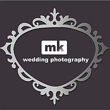 MK Wedding Photography Wedding photographer