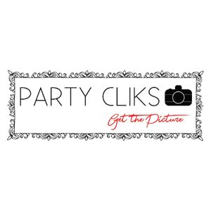 Party Cliks Photo or Video Services