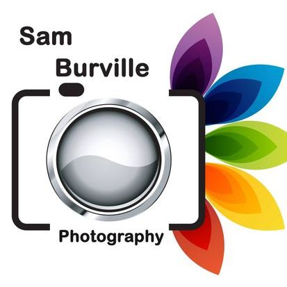 Sam Burville Photography Portrait Photographer