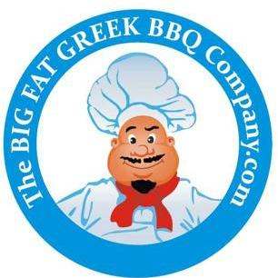 The Big Fat Greek BBQ Company Private Chef